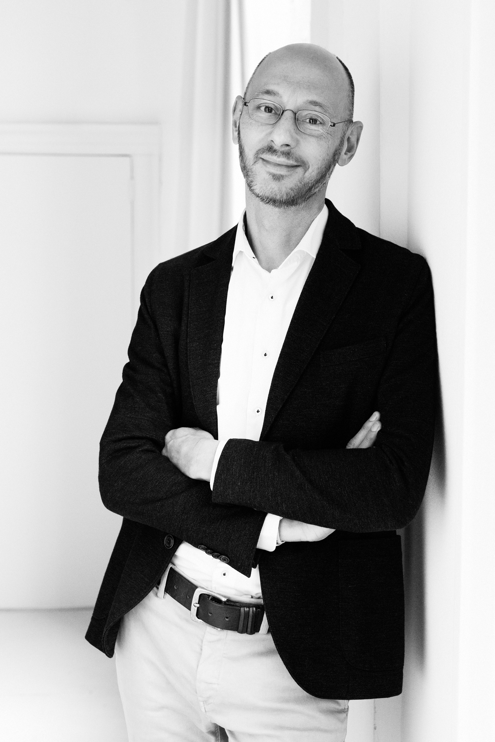 Frits Steenmeijer - Projects & Implementation Consultant - Connective Payments