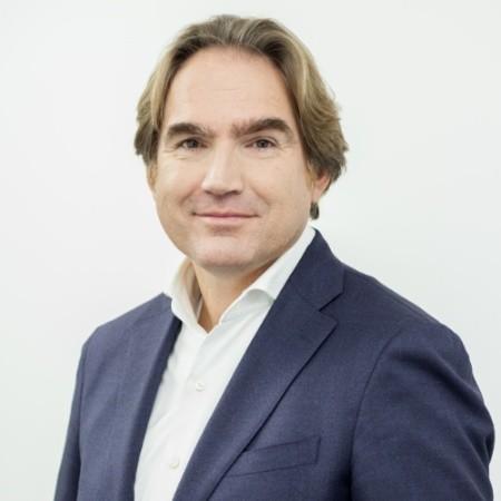 Daniel van Delft