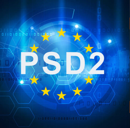 PSD2: Three years after the introduction, financial innovations are still scarce