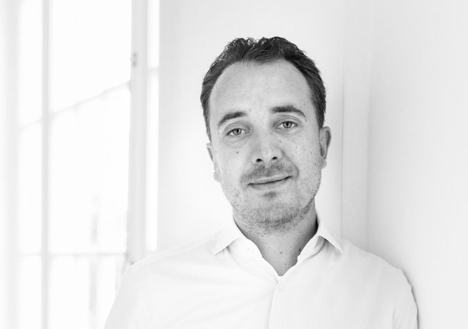 Onboarding, risk & compliance: a chat with Niek