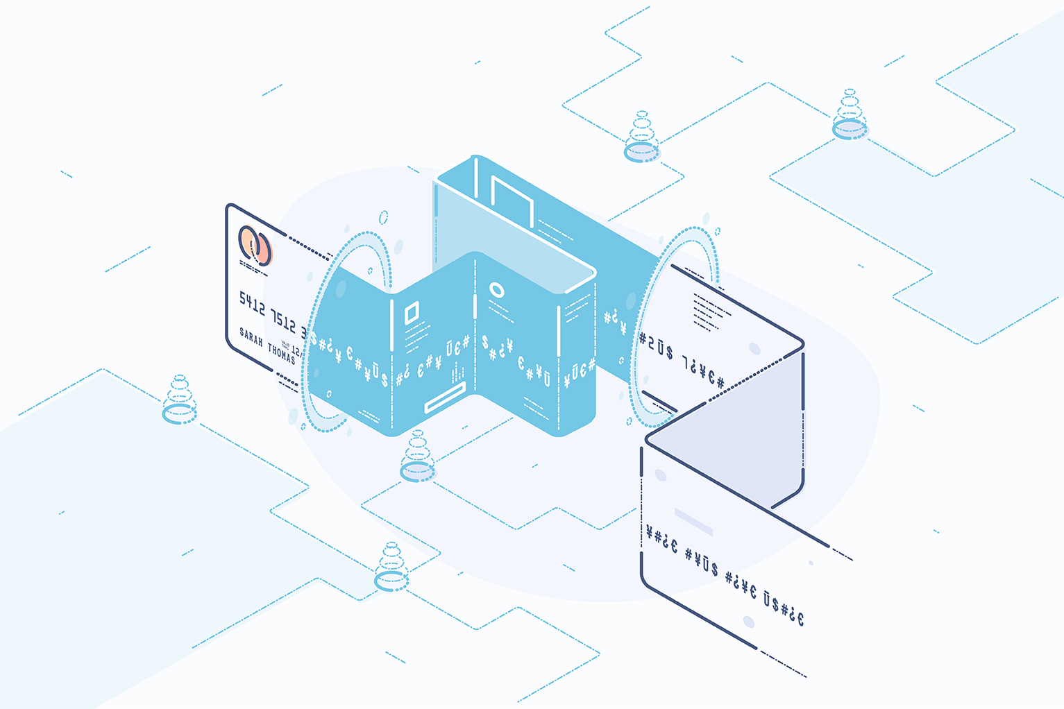 Tokenization: a new step in the security of payment data